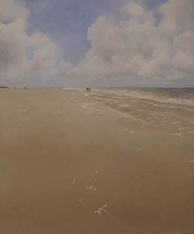 Malerei 05