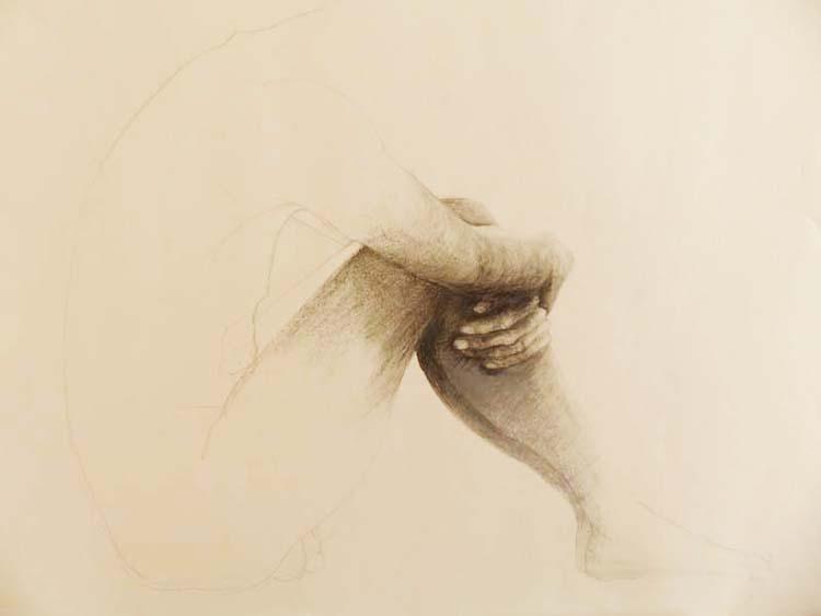 Zeichnung 07